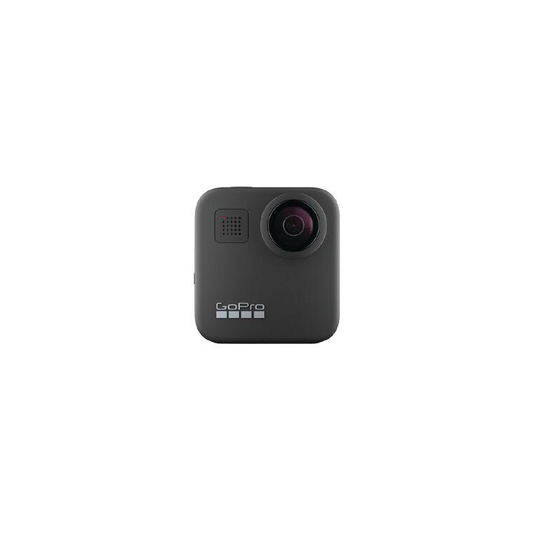 GoPro MAX 360 Action Camera, , hi-res