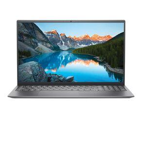 "Dell 15.6"" Inspiron 5000 AMD Ryzen 5-5500u 8GB RAM 512GB SSD Storage Laptop"