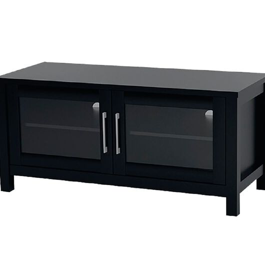 AVS 1200mm Wide Lowboy AV Cabinet - For TVs up to 55""
