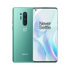 OnePlus 8 Pro Glacial Green 12+256GB