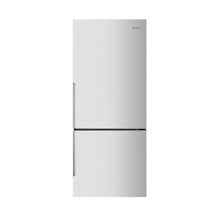 Image of Westinghouse 453 Litre Fridge Freezer