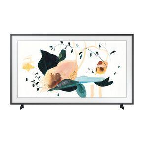"""Samsung The Frame - 50"""" 4K QLED 2020 Television"""