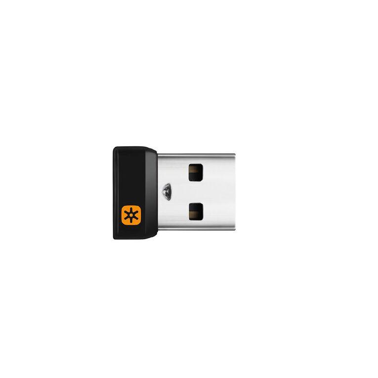 Logitech USB Unifying Receiver, , hi-res