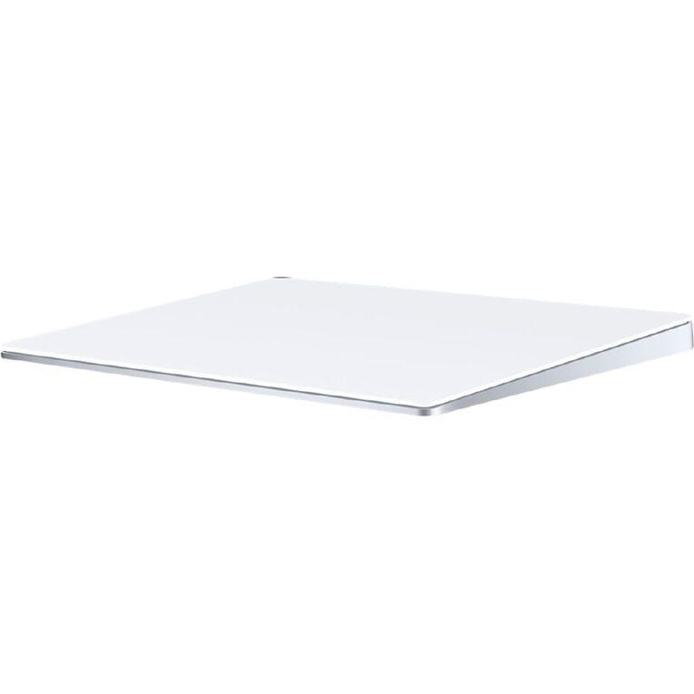 Apple Magic Trackpad 2, , hi-res