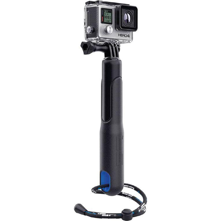 "SP Gadgets SP POV Pole 20"", , hi-res"