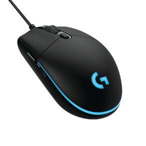 Logitech Pro HERO Gaming Mouse