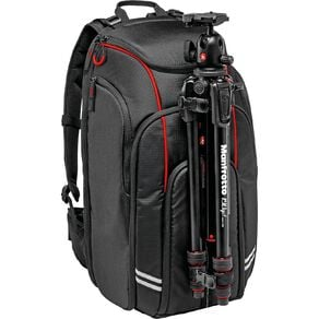 Manfrotto D1 Drone Backpack