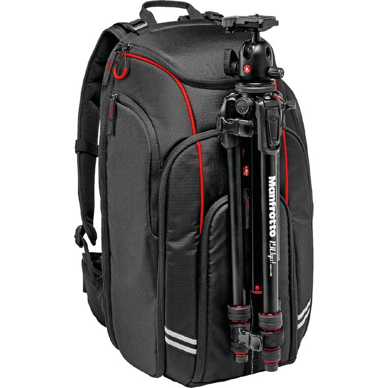 Manfrotto D1 Drone Backpack, , hi-res