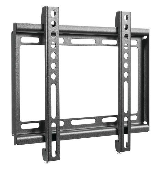 "Endeavour Fixed TV Wall Mount 23-42"" VESA 200"