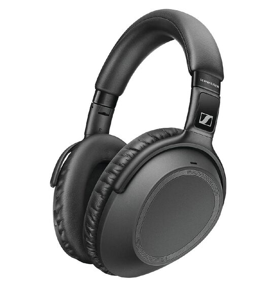 Sennheiser PXC 550-II Wireless Noise Cancelling Headphones