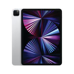 """Apple iPad Pro 11"""" M1 128GB WiFi - Silver"""