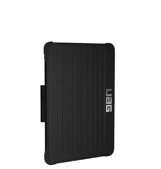UAG Metropolis Folio for iPad Mini 2019 - Black