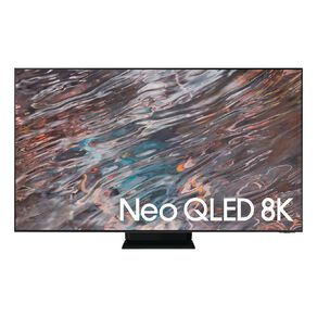 "Samsung 75"" QN800A 8K Neo QLED 2021 Television"