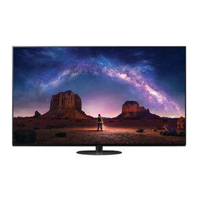 """Panasonic 65"""" JZ1000 4K OLED 2021 Television"""