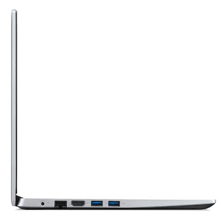 """Acer 14"""" Aspire 1 Intel Celeron N4500 4GB RAM 64GB eMMc Storage Notebook, , hi-res"""