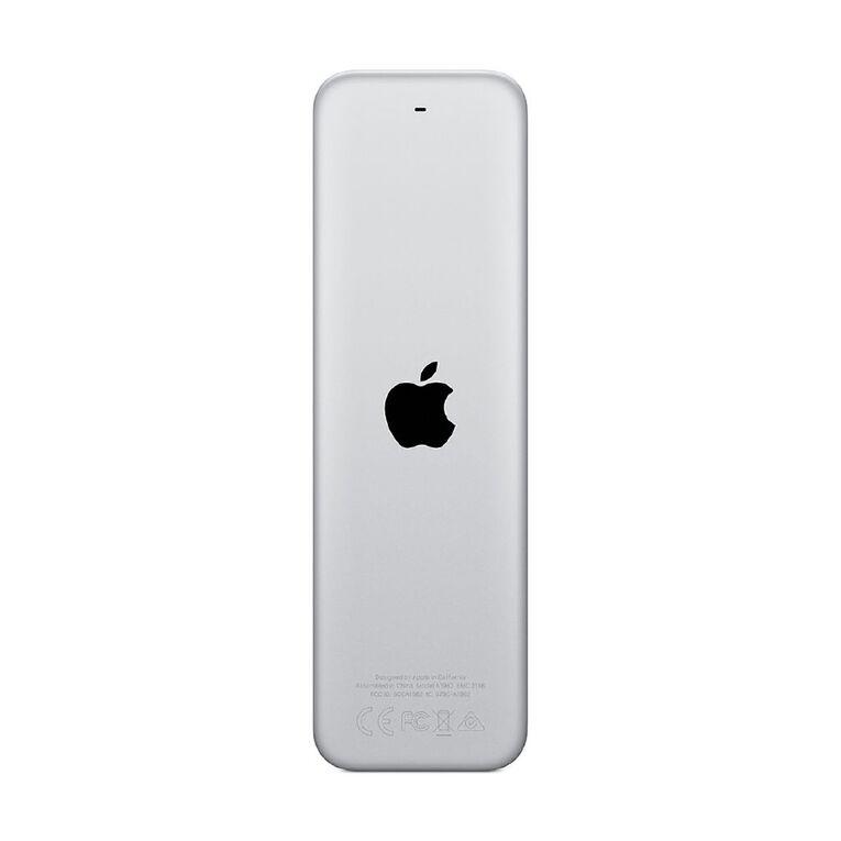 Apple TV Remote, , hi-res