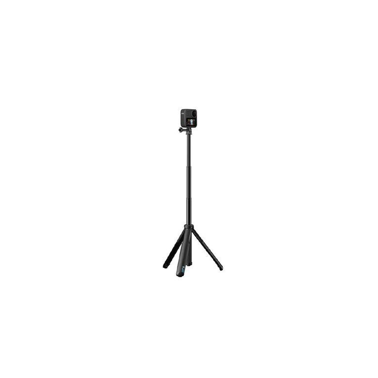 GoPro Grip + Tripod - MAX, , hi-res