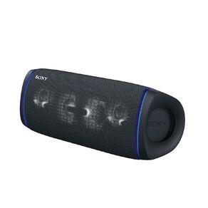 Sony SRS-XB43 EXTRA BASS Portable Bluetooth Speaker - Black