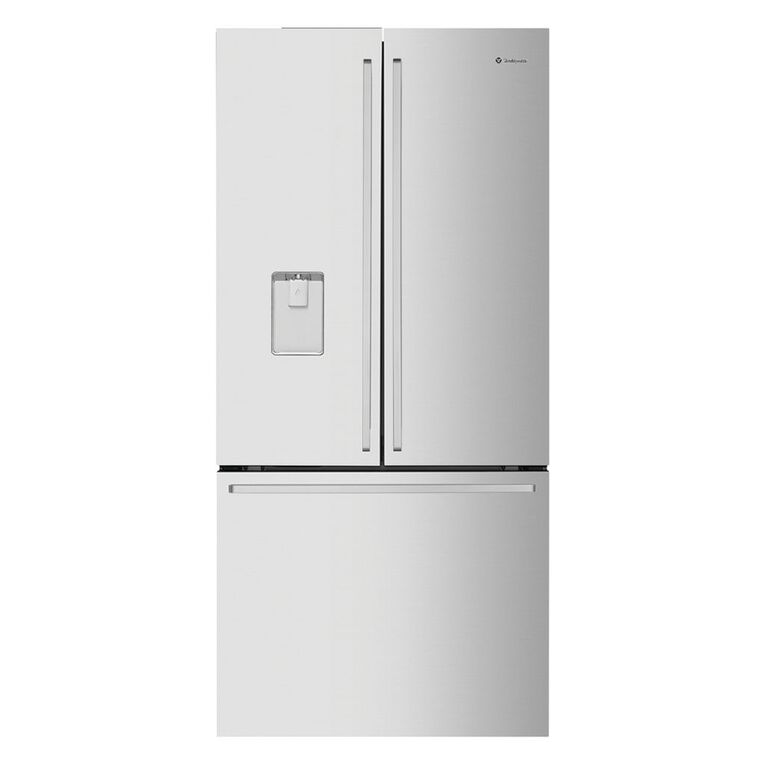Westinghouse 524L French Door, , hi-res