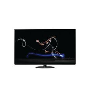 "Panasonic 55"" HZ1000 4K OLED 2020 Television"