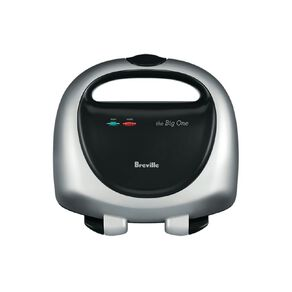 Breville The Big One Toastie Maker