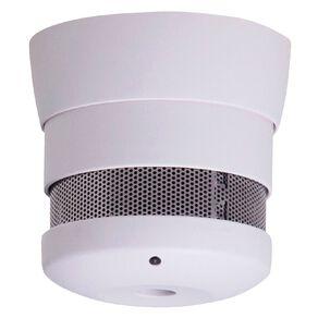 Cavius 10 Year Photoelectric Smoke Alarm