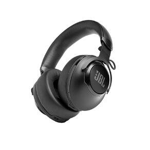 JBL Club 950NC Wireless Noise Cancelling Over-Ear Headphones