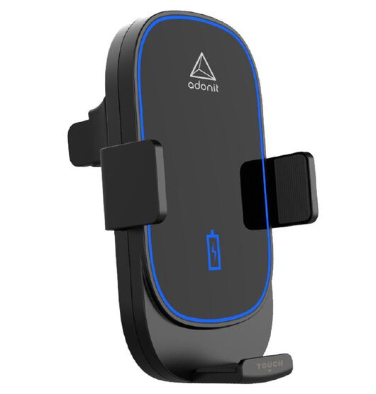 Adonit 15W Wireless Car Charger