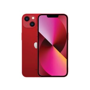 Apple iPhone 13 128GB - (Product) Red