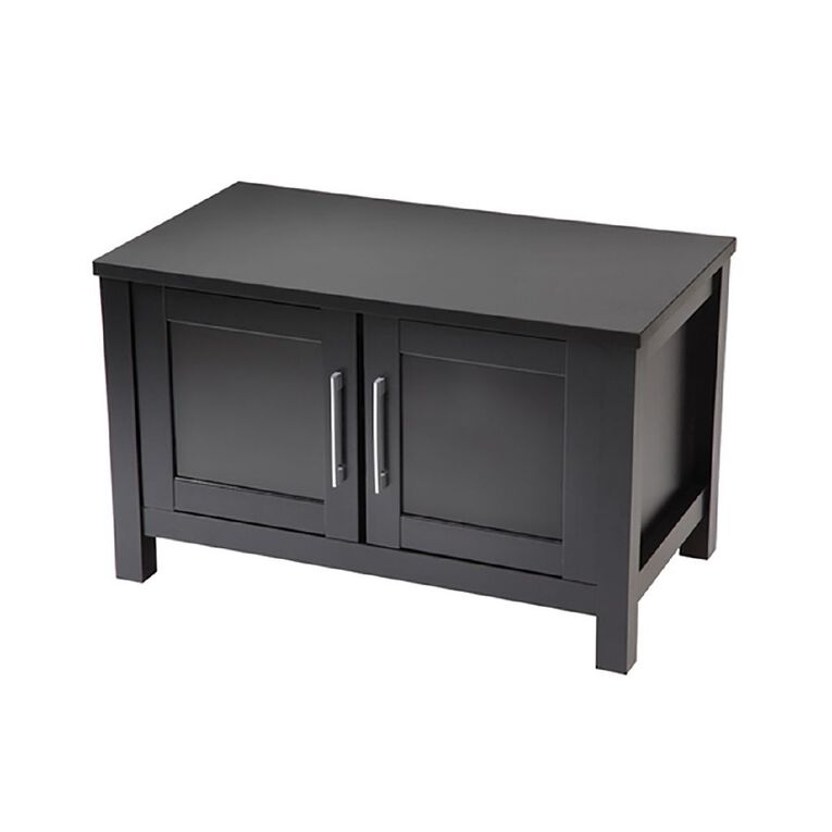 "AVS 900mm Lowboy AV Cabinet - For TVs up to 40"", , hi-res"