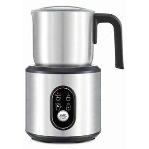 Breville the Choc & Cino Milk Frother