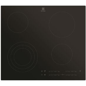 Electrolux 60cm Ceramic Cooktop