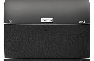 Jabra Talk 5 Bluetooth Headset - Noel Leeming