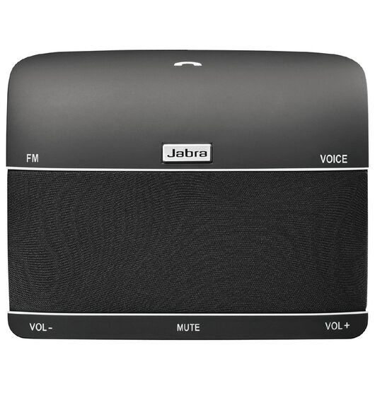 Jabra Freeway Car Bluetooth Handsfree Speakerphone
