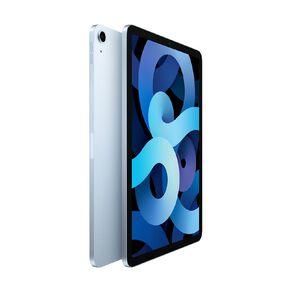 Apple 10.9-inch iPad Air Wi-Fi 256GB - Sky Blue