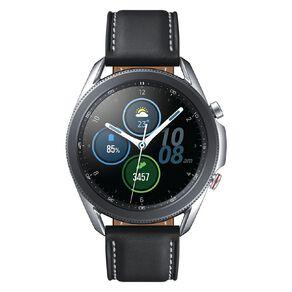 Samsung Galaxy Watch3 45mm Mystic Silver