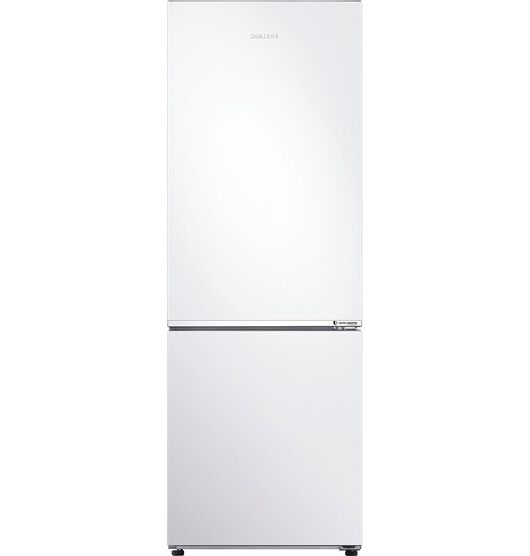 Samsung 336 Litre Fridge Freezer