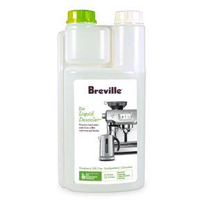 Breville Eco Liquid Descaler 1L