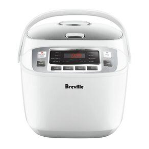 Breville The Smart Rice Box