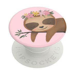 Popsockets PopGrip Standard Sweet Sloth