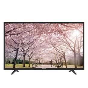 "Panasonic 32"" H400 HD LED Television"