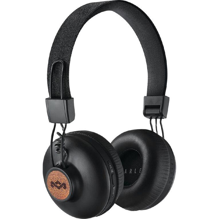 Marley Positive Vibration 2 Bluetooth Headphones, , hi-res