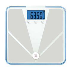 Range chinwe ig weight loss can pivot around
