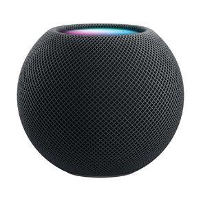 Apple HomePod Mini Space Grey