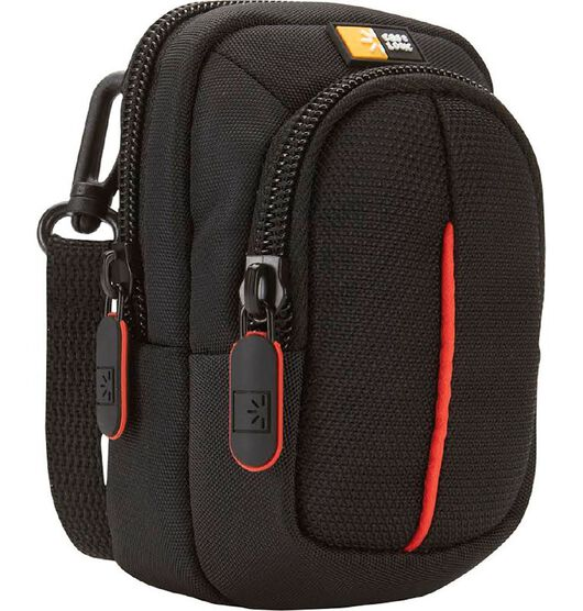 Case Logic Caselogic compact camera case