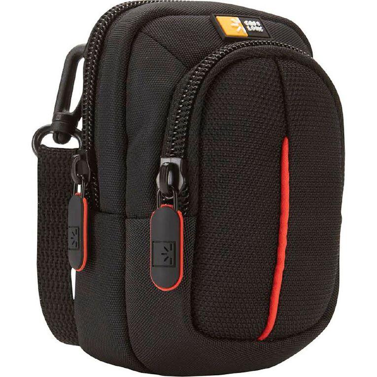 Case Logic Caselogic compact camera case, , hi-res