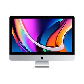 Apple iMac 27-inch 3.3GHz 6-Core Processor Turbo Boost to 4.8GHz/512GB SSD