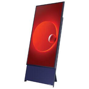 "Samsung The Sero - 43"" 4K QLED 2020 Television"