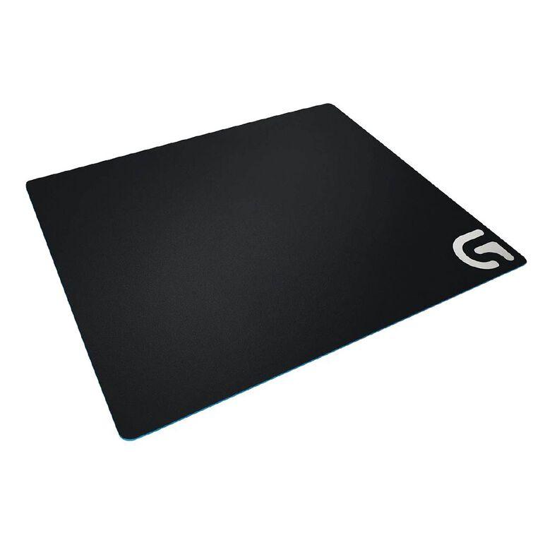 Logitech Large Cloth Gaming Mouse Pad G640, , hi-res