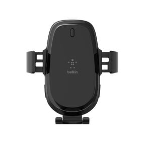 Belkin BOOSTUPCHARGE Wireless Car Charger with Vent Mount 10W